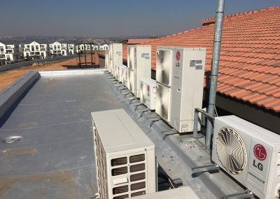 Air_conditioning_2
