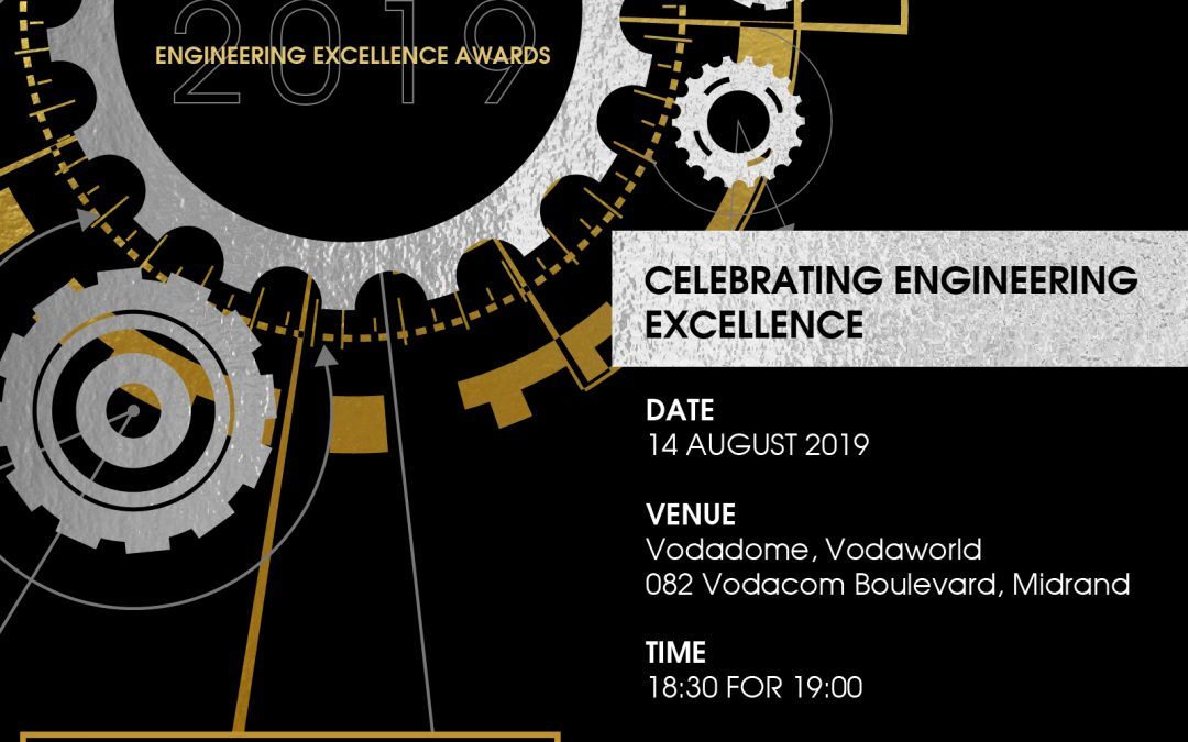 CESA Aon Engineering Excellence Awards